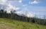 5109 CO RD M44, Placerville, CO 81430