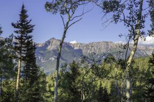 TBD Promontory Lane, Telluride, CO 81435