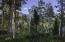 TBD Promontory Lane, Telluride, CO 81435