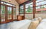 Bedroom 2 - Private deck and en suit bath