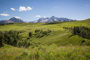 126 LAWSON, Mountain Village, CO 81435