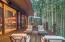 Indoor/outdoor living at its best