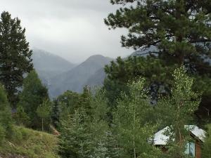 TBD S Sunset Ridge Drive, Telluride, CO 81435