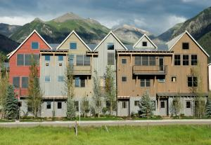 240 S Mahoney Drive Unit: 9, Telluride, CO 81435