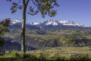 TBD E Serapio, Telluride, CO 81435