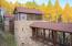 135 PALMYRA Drive, Mountain Village, CO 81435