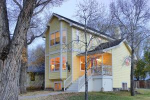1310 Naturita Street, Norwood, CO 81423
