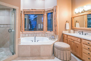 130 Highlands Way Mountain Village CO 81435