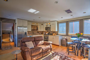 747 W Pacific Avenue Unit: 301, Telluride, CO 81435
