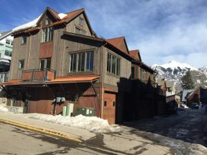 350 W Pacific Street Unit: B, Telluride, CO 81435