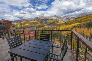 136 San Joaquin Road Unit: B302, Mountain Village, CO 81435