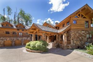 133 Polecat Lane, Mountain Village, CO 81435