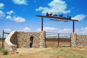 6917 County Road E, Out Of Area, CO