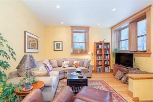 107 W Columbia Avenue Unit: 11, Telluride, CO 81435