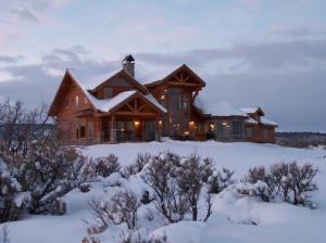 3100 Lone Cone Road (44Zs), Norwood, CO 81423
