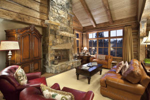 5 Elkstone Place, Mountain Village, CO 81435