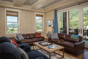 398 S Davis Street Unit: Southwest 401, Telluride, CO 81435