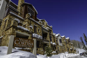 115 Cortina Drive, Mountain Village, CO 81435