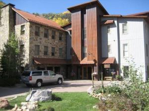 550 Depot Avenue Unit: 305, Telluride, CO 81435