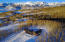 An incredible modern masterpiece on over 10 acres surrounded by the San Juan Mountains