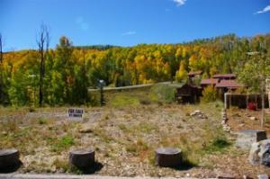 10 Boulder'S Way, Mountain Village, CO 81435