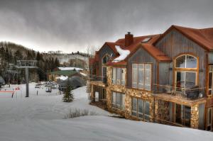 333 Adams Ranch Road Unit: 901, Mountain Village, CO 81435