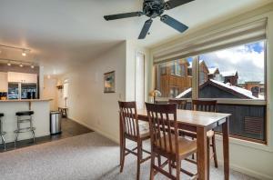 129 W SAN JUAN Avenue, Telluride, CO 81435