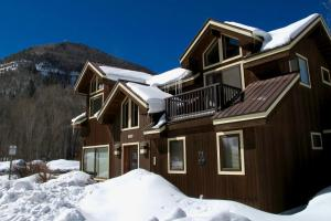 635 E Colorado Avenue, Telluride, CO 81435