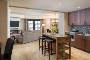 568 Mountain Village Boulevard Unit: 328, Mountain Village, CO 81435