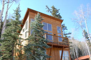562 Society Drive, Telluride, CO 81435