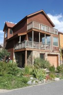 20 Boulders Way, Mountain Village, CO 81435