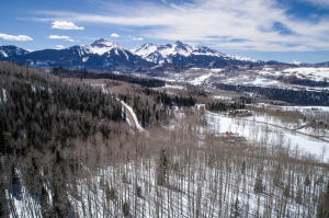 20 Elk Run Road, Telluride, CO 81435