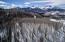 20 Elk Run Road, Telluride, CO 81435