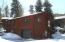 501 SOCIETY Drive, Telluride, CO 81435