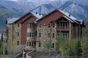 111 San Joaquin Road Unit: 2, Mountain Village, CO 81435