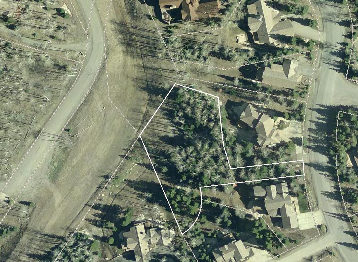 242 Benchmark Mountain Village CO 81435