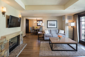 568 Mountain Village Boulevard Unit: 419, Mountain Village, CO 81435