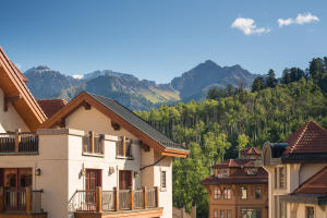 568 Mountain Village Boulevard Unit: 1503, Mountain Village, CO 81435