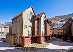 240 Mahoney Drive Unit: 28, Telluride, CO 81435