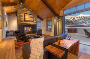 230 S Pine Street Unit: Ph-301, Telluride, CO 81435