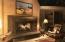 Great Room Fireplalce
