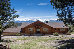 228 Pleasant Valley Court, Ridgway, CO 81432