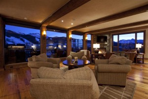 145 Sunny Ridge Place Unit: 118, Mountain Village, CO 81435