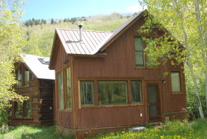 280 Lake Fork Junction Road, Telluride, CO 81435