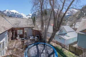 229 N Spruce, Telluride, CO 81435