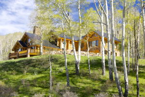 307 Basque Boulevard, Telluride, CO 81435
