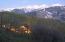 307 Basque Boulevard, Telluride, CO 81435