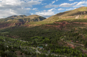 2901 County 17 Road Ouray CO 81427