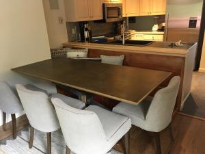 129 W San Juan Avenue Unit: 4, Telluride, CO 81435