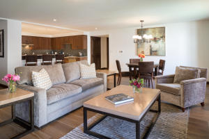 568 Mountain Village Boulevard Unit: 1203, Mountain Village, CO 81435